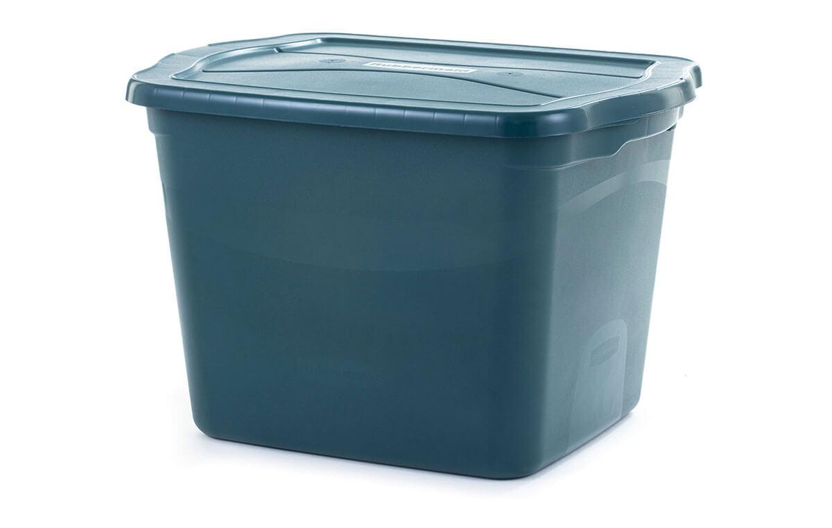 ECOSense® 29-Gallon