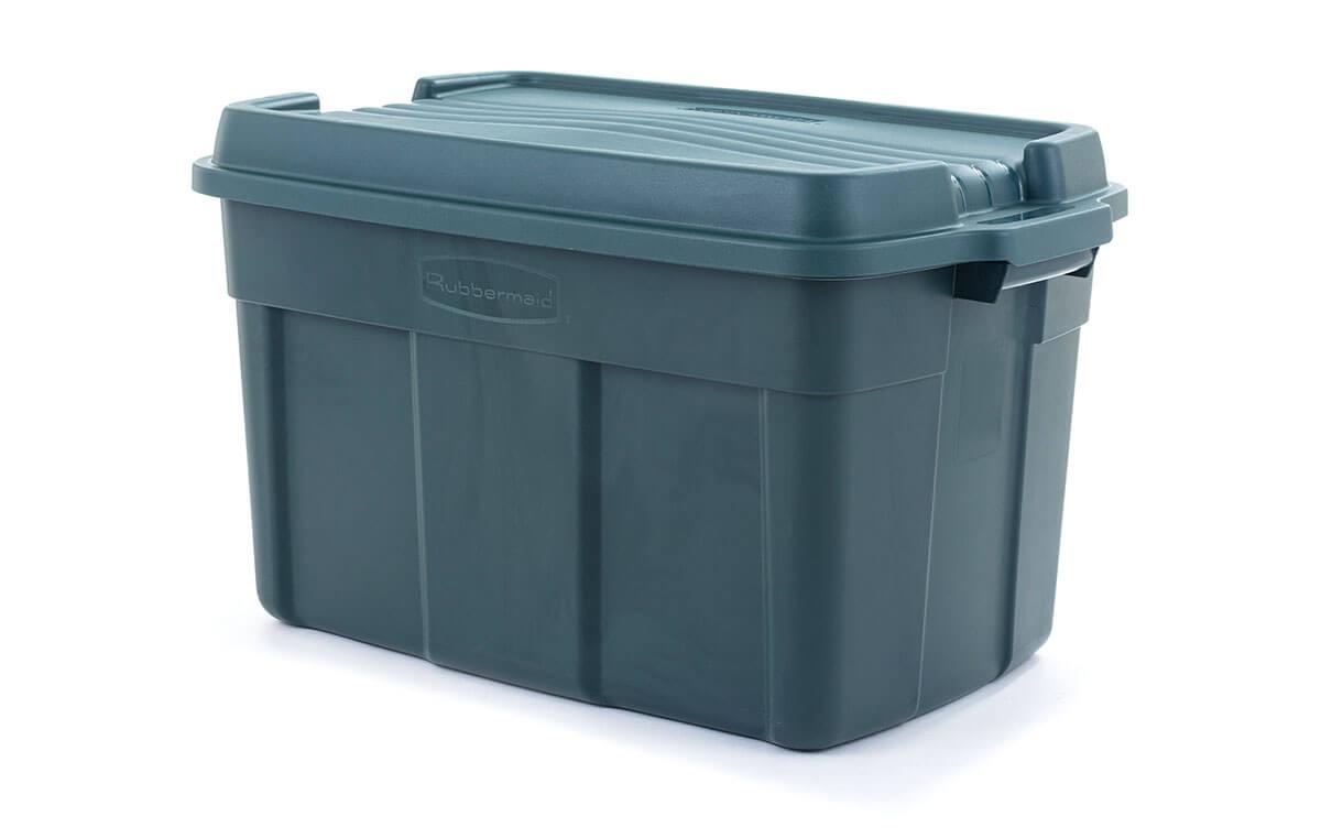 ECOSense® 37-Gallon