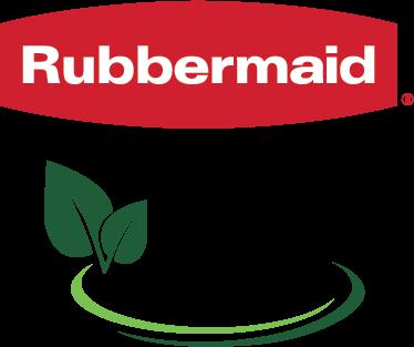Rubbermaid ECOSense