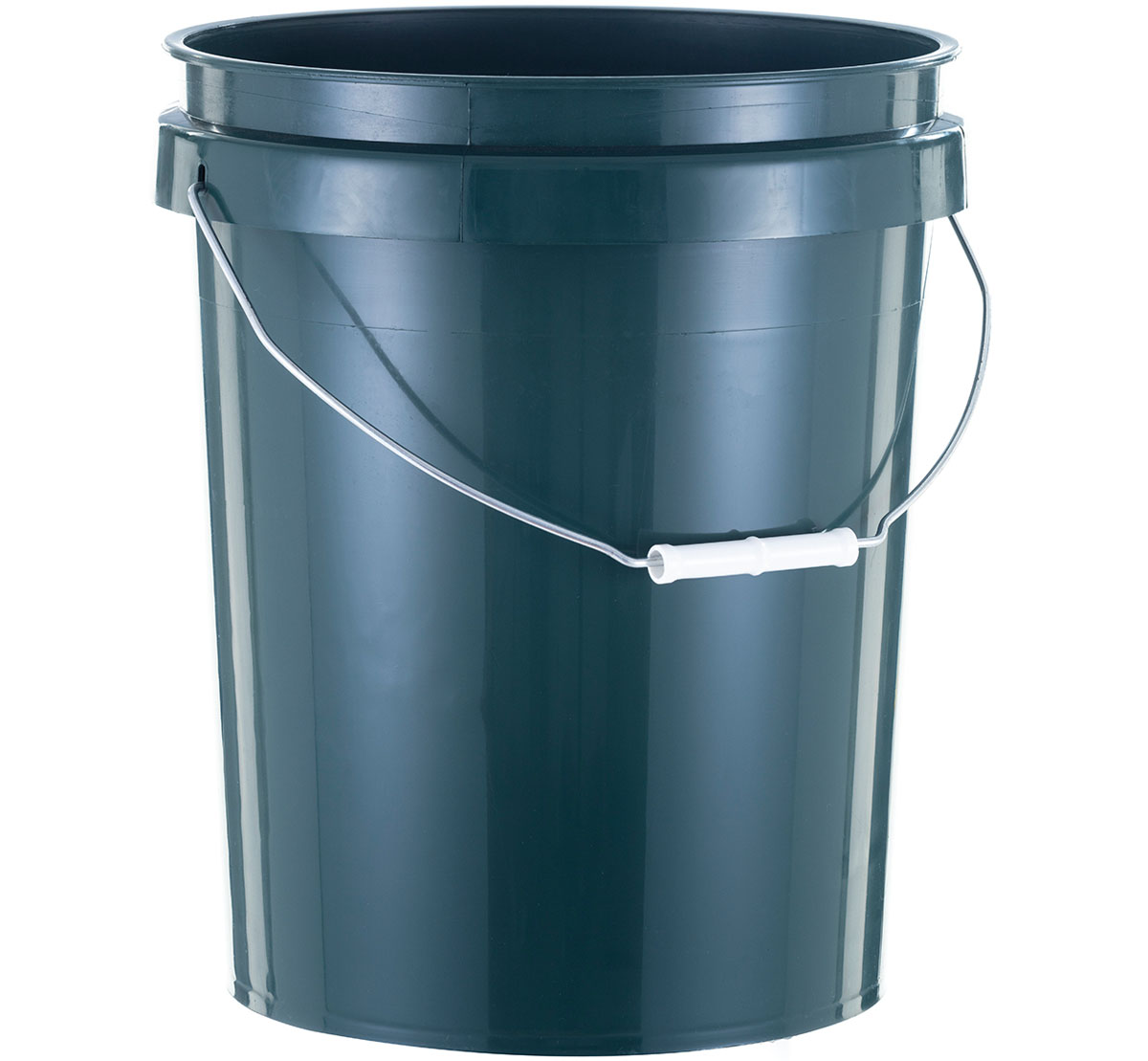 ECOSolutions® 5-Gallon Industrial Pail